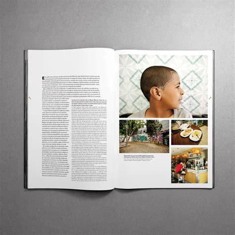 magazine layout editorial gestalt principles editorial design aslı