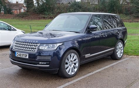range rover autobiography 2016 file land rover range rover autobiography 2016 jpg