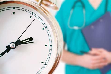 intervento emorroidi interne emorroidi cibi da evitare alimentazione per emorroidi