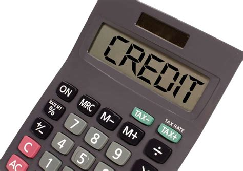 3 important home improvement tax credits best reports