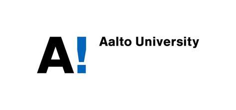 Finland Mba Scholarships by Aalto Master Scholarships For Non Eu Eea