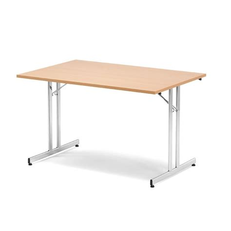 Collapsible Boardroom Table Collapsible Canteen Conference Tables Aj Products
