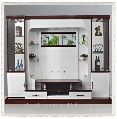 retractable tv cabinet living room furniture retractable tv cabinet living room furniture new