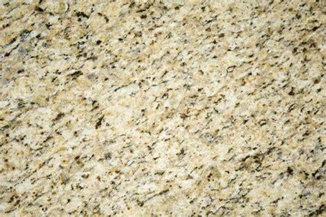 giallo ornamental granite countertops mass granite marble quality
