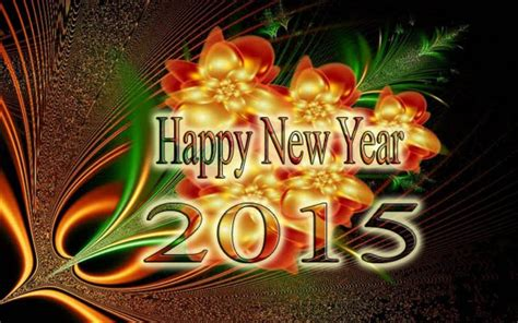 new year 2015 wallpaper free happy new year 2015 wallpapers hd free