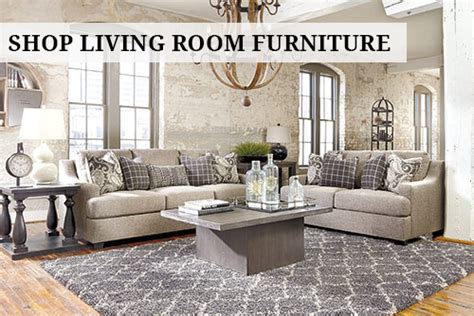 cheap living room furniture dallas tx cheap living room furniture dallas tx 28 images cheap