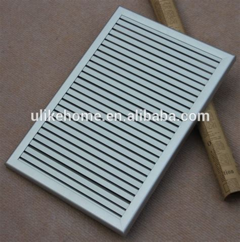 kitchen cabinet doors wholesale suppliers for sale shutter cabinet doors shutter cabinet doors