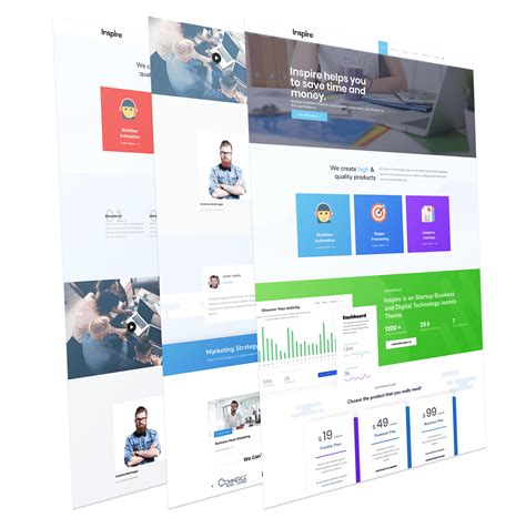 joomla template under construction free fantastic joomla under construction template component