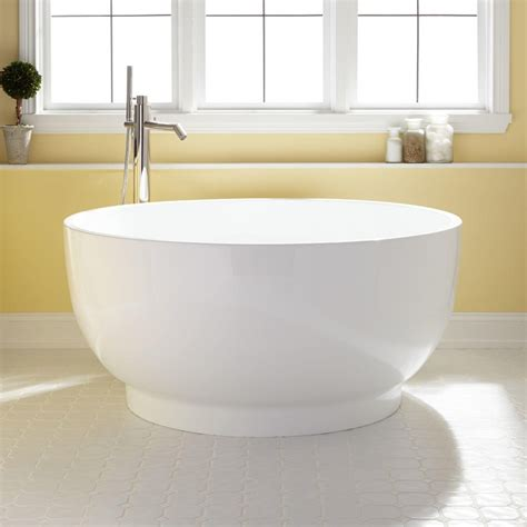 Natural Japanese Soaking Tubs For Small Bathroom Tedx Decors Japanese Soaking Tubs For Small Bathrooms