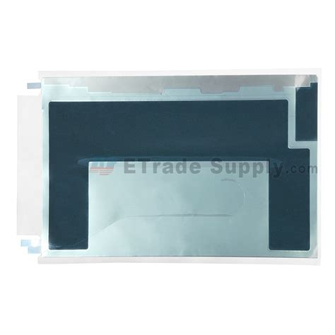 Lcd Tab S samsung galaxy tab s 10 5 sm t800 lcd adhesive etrade supply