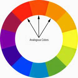 analogous colors the ultimate fashion guide mix match stylewe