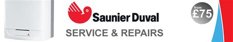 Ilkeston Plumbing by Saunier Duval Boiler Servicing In Ilkeston Derbyshire