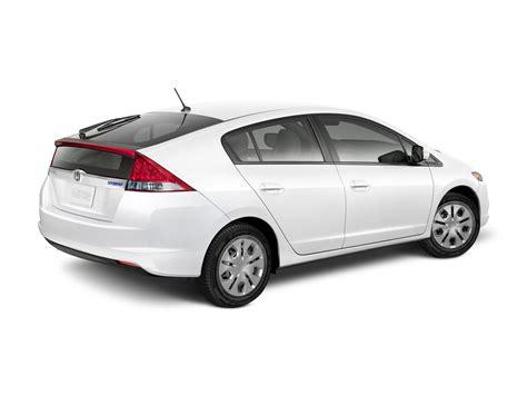 how to work on cars 2012 honda insight parking system cars honda insight ii 2012 auto database com