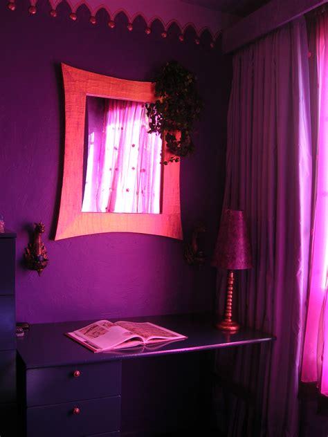 goth bedroom gothic bedroom 2 evimin hikayesi