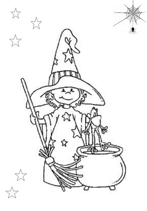 spooky tree coloring page halloween spooky tree coloring sheets coloring pages