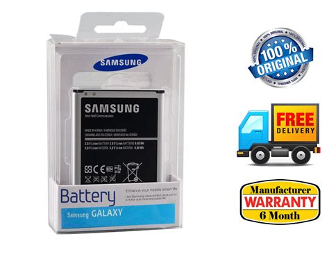 Samsung Sm G7102 Original Set buy 100 original samsung battery eb b220ae for samsung galaxy grand 2 sm g7102 in india