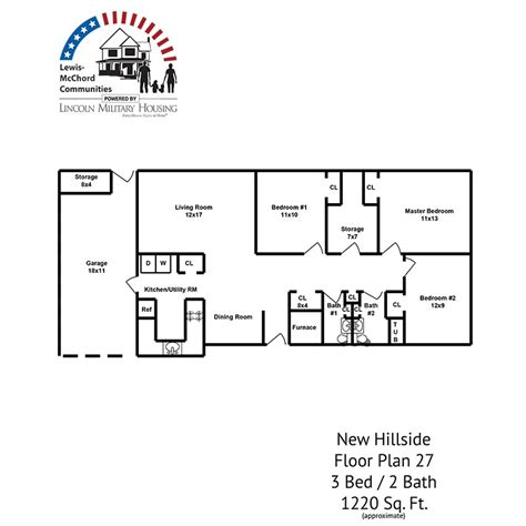 hillside floor plans hillside floor plan 27 floorplans hillside