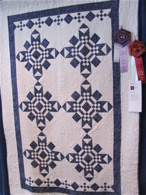 quilt pattern for young man chisholm trail quilt guild