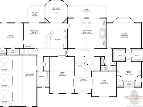 ranch log home floor plans southland log homes complaints southland log homes floor