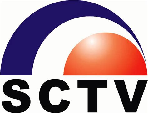 membuat logo sctv animidorikawa s blog