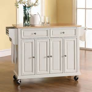 ashley furniture kitchen carts search amp dining room homestore