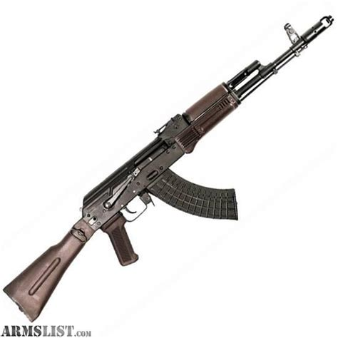 arsenal ak armslist for sale trade arsenal slr 107fr 32 ak47 7