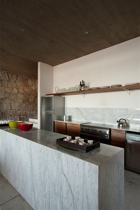 carrara marble kitchen island 17 best images about bianco carrara on grey