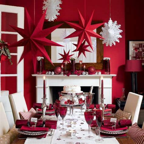 weihnachtsdekoration tisch selber machen weihnachtsdeko g 252 nstig weihnachtsdeko selber machen deko