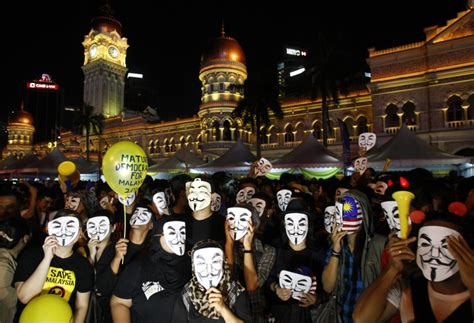 new year 2015 kuala lumpur events december 31 2011 171 day in photos