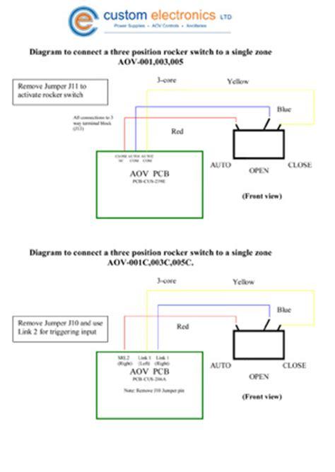 fireman switch wiring diagram 29 wiring diagram images