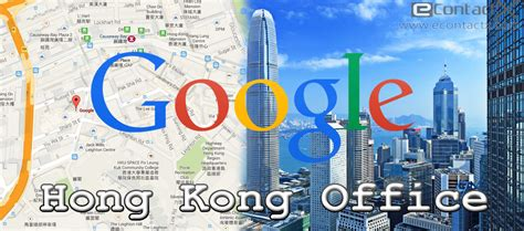 Hong Kong Address Search Hong Kong Office Contact Phone Number Address Contact Details Customer
