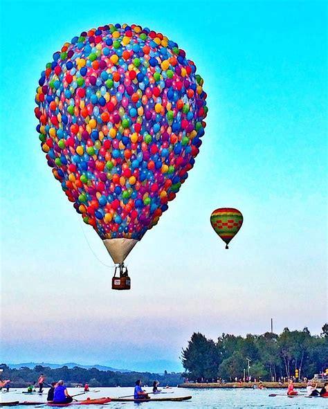bid up pixarfilm oben lieferte inspiration f 252 r beeindruckenden
