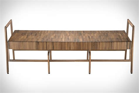 bench block my feedly sitskie block bench your personal shopping