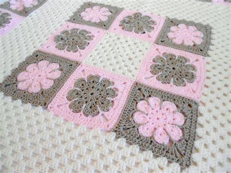 manta de rombos tejidos revista paula apexwallpapers com m 225 s de 1000 ideas sobre patrones de tejido a ganchillo
