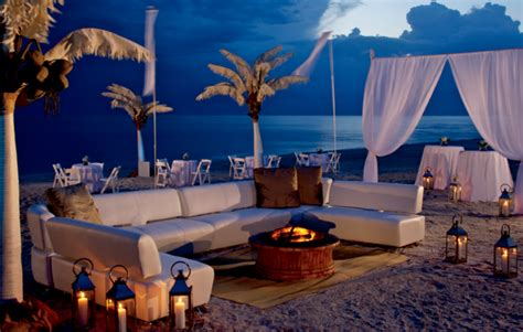 themed party nights hotels the ritz carlton hotels and resorts deliver a meeting of