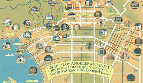 famous houses in la los angeles celebrity homes map indiana map