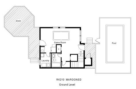 eastpoint green floor plan 100 eastpoint green floor plan assetz east point in