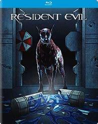 film perjuangan project pop resident evil blu ray