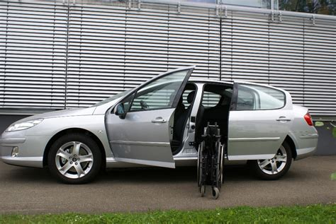 related keywords suggestions for peugeot limousine