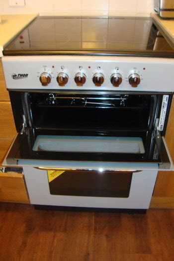 refurbished kitchen appliances fairlly used kitchen appliances for sale to be sold