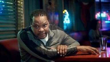 commercial star salary ex wolf sprewell pokes fun at his poor life choices in