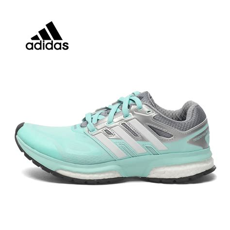 adidas womens running shoes womens adidas shoes