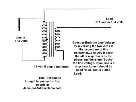 buck boost transformer wiring diagram 3 phase buck boost transformer wiring diagram 3 get free image about wiring diagram