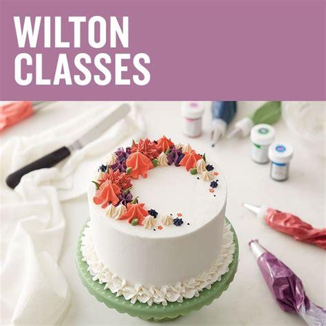 images  wiltons cake decor  ideas  pinterest