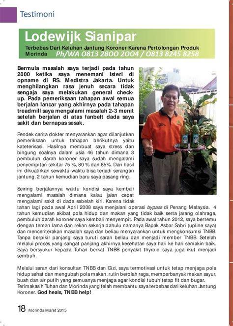 Agen Obat Aborsi Palangka Raya Morinda Indonesia Tahitian Noni Juice Maxidoid Extra