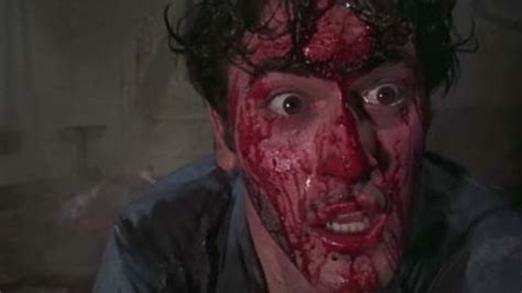 evil dead film list 10 things we love about sam raimi s the evil dead den of