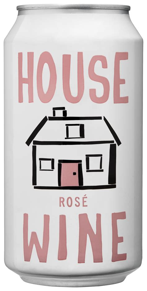 rose can precept wine 187 our wines 187 house wine 187 rose can