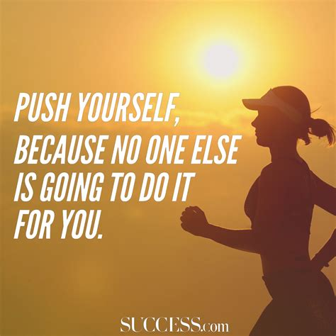 Motivational Quotes 17 Motivational Quotes To Inspire You To Be Successful
