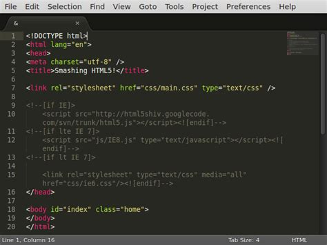wordpress theme editor linux image gallery text editor 3
