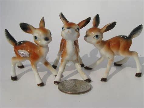 miniature figurines australia 17 best images about miniature animal figurines on
